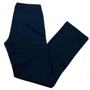 32 / 32 / BONOBOS Golf pants